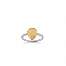 3676-1770 Ring · S5323GW