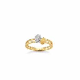 3679-1771 Ring · S5326GW