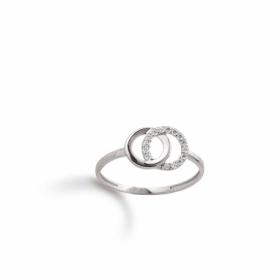 3405-1798 Ring · K10936
