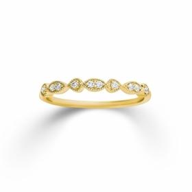 4271-1805 Ring · K11996G