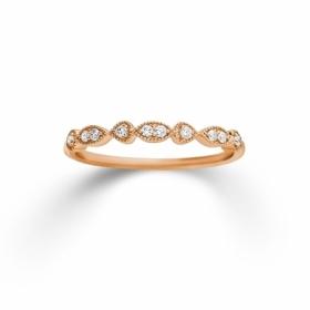 4272-1806 Ring · K11996R