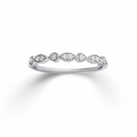 4273-1807 Ring · K11996W