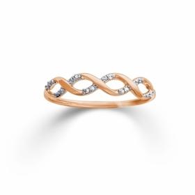 4278-1822 Ring · K11903R
