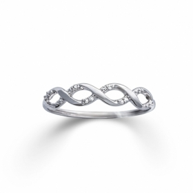 4283-1827 Ring · K11903W