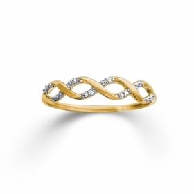 4288-1832 Ring · K11903G