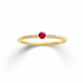 4289-1833 Ring · K11910G
