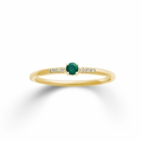 4290-1834 Ring · K11912G