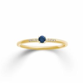 4291-1835 Ring · K11911G