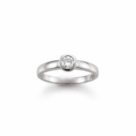 2665-1850 Ring · FA872W/SI-A