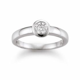 2739-1852 Ring · FA868W/SI