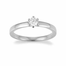 2800-1853 Ring · F1317W-A
