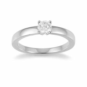 2566-1872 Ring · F1347W-A