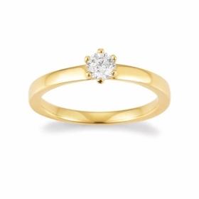 2686-1882 Ring · F1317G-A
