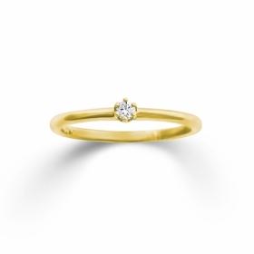 4166-196 Ring · F1390G