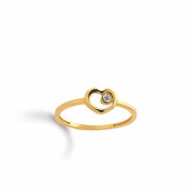 3287-202 Ring · K11293G