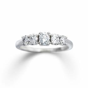 4344-2296 Ring · S5464W