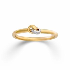 4375-2327 Ring · S5441GW