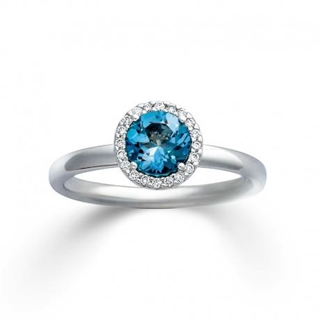 Ring · S5417W