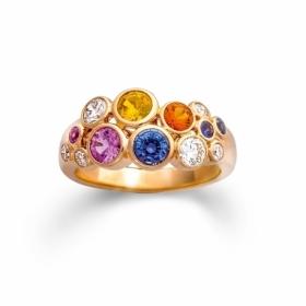 4447-2399 Ring · S5359R