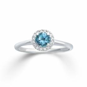 4448-2400 Ring · S5405W