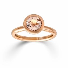 4488-2440 Ring · S5482R
