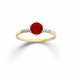 4527-2493 Ring · K12041G