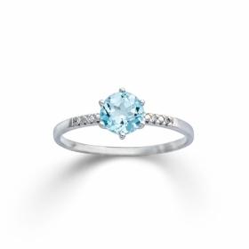4546-2512 Ring · K12035W