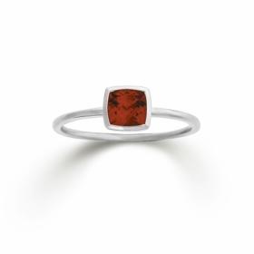 4550-2516 Ring · K12044W