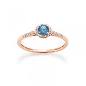 4560-2542 Ring · K11605R/50