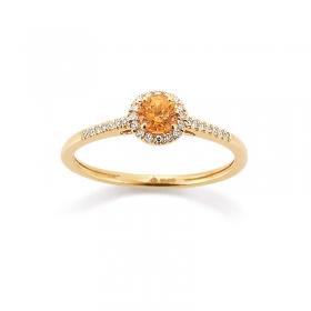 4559-2544 Ring · K11608G