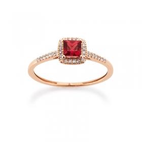 4566-2547 Ring · K11623R