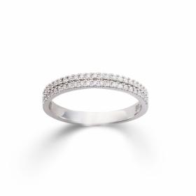 4614-2684 Ring · K12154W