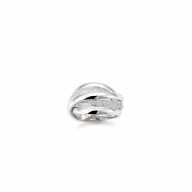 3632-336 Ring · S5314W