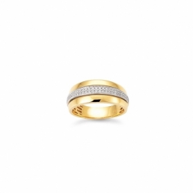 3633-339 Ring · S5315G