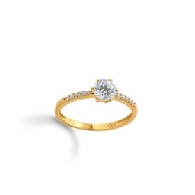 3312-486 Ring · K11258G