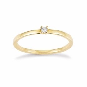 2126-65 Ring · F1332G