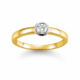 2130-69 Ring · FA876G/SI