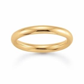 2142-73 Ring · S2460/G/50