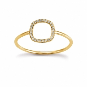 2583-730 Ring · K10737/G