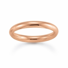 2143-74 Ring · S2460/R/50