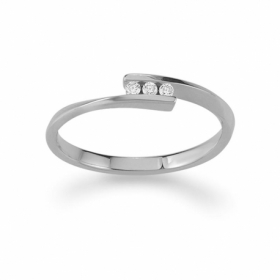 2450-752 Ring · K10495/56