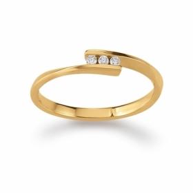2072-753 Ring · K10495/G/57