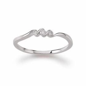 2375-754 Ring · K10494/50