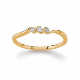 2073-755 Ring · K10494/G/51
