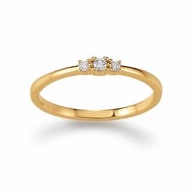 2376-756 Ring · K10493/G/57
