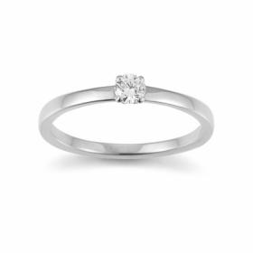 2148-76 Ring · F1338W