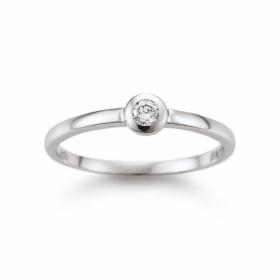 2152-80 Ring · FA888W/SI