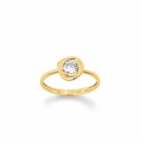 3466-803 Ring · K11566G/53