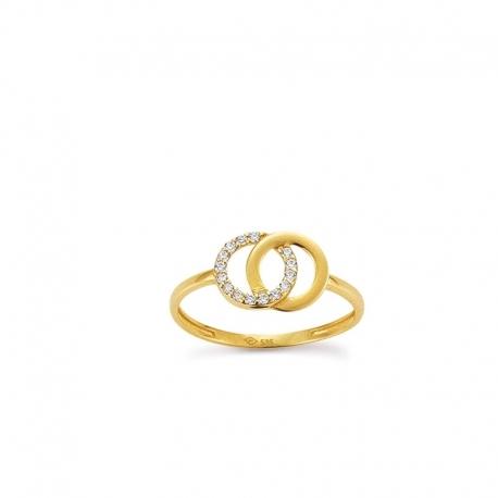 Ring · K10936/G