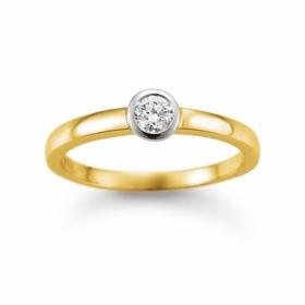 2153-81 Ring · FA880G/SI